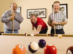 Best Retirement Communities | Enjoy Your Retirement Years With A Variety Of Activities To Choose From At Vienna Square