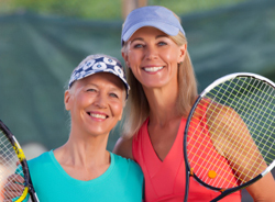 55 Plus Communities | Stay Active And Fit In Your Active Adult Years At Vienna Square