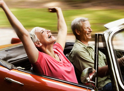 Senior Communities | Stay Active And Carefree In Your Retirement Years At Vienna Square